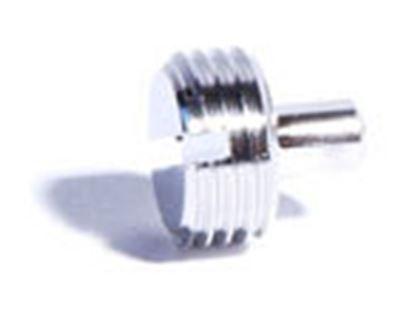 Bild von Camera Mounting Pin