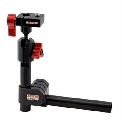 Picture of EVF Standard Mount