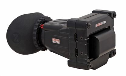 Picture of Z-Finder EVF