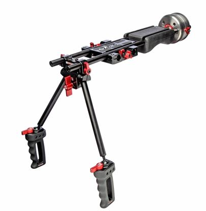 Изображение Stinger For Canon C100-C300-C500