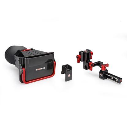 Εικόνα της Z-Finder with Mounting Kit for C300-C500