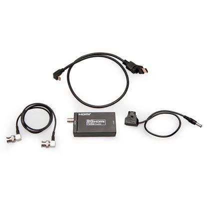 Εικόνα της HDMI to SDI Converter