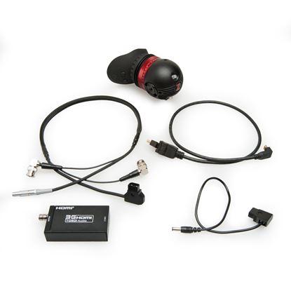 Εικόνα της Gratical Eye with HDMI Converter Package